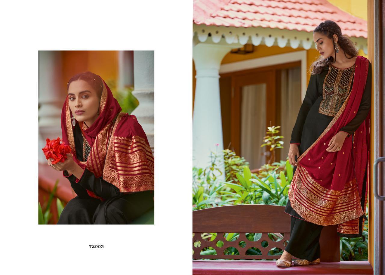 Deepsy Royal Touch Vol 2 Pashmina Salwar Suit Wholesale Catalog 6 Pcs 10 - Deepsy Royal Touch Vol 2 Pashmina Salwar Suit Wholesale Catalog 6 Pcs