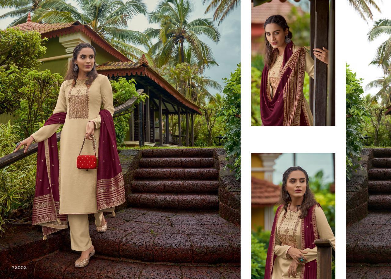 Deepsy Royal Touch Vol 2 Pashmina Salwar Suit Wholesale Catalog 6 Pcs 3 - Deepsy Royal Touch Vol 2 Pashmina Salwar Suit Wholesale Catalog 6 Pcs