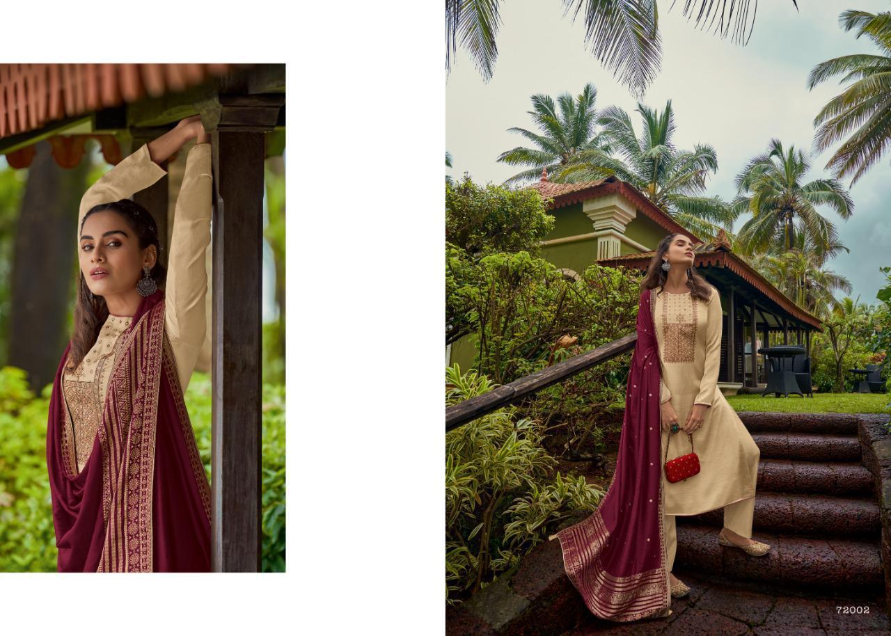 Deepsy Royal Touch Vol 2 Pashmina Salwar Suit Wholesale Catalog 6 Pcs 5 - Deepsy Royal Touch Vol 2 Pashmina Salwar Suit Wholesale Catalog 6 Pcs