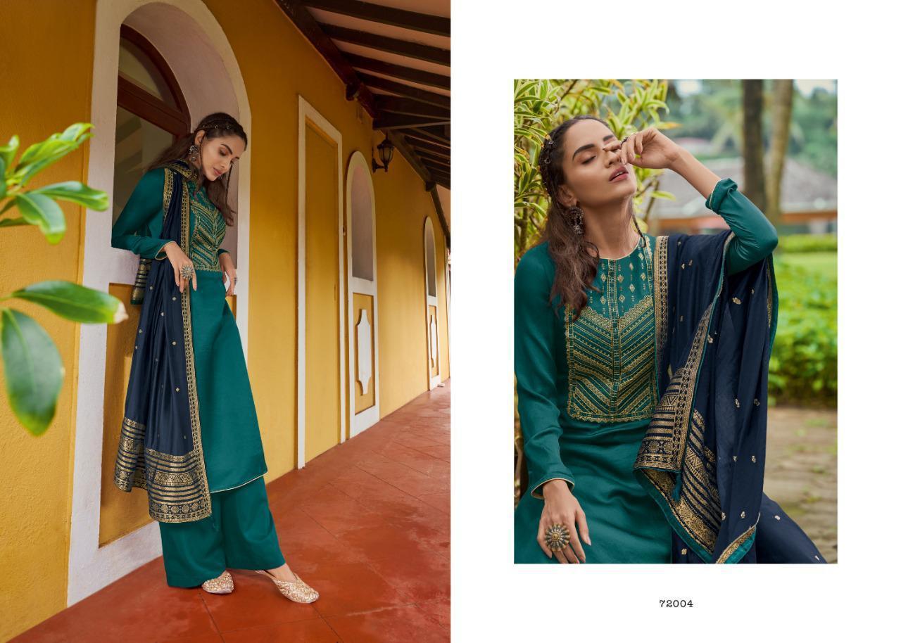 Deepsy Royal Touch Vol 2 Pashmina Salwar Suit Wholesale Catalog 6 Pcs 8 - Deepsy Royal Touch Vol 2 Pashmina Salwar Suit Wholesale Catalog 6 Pcs