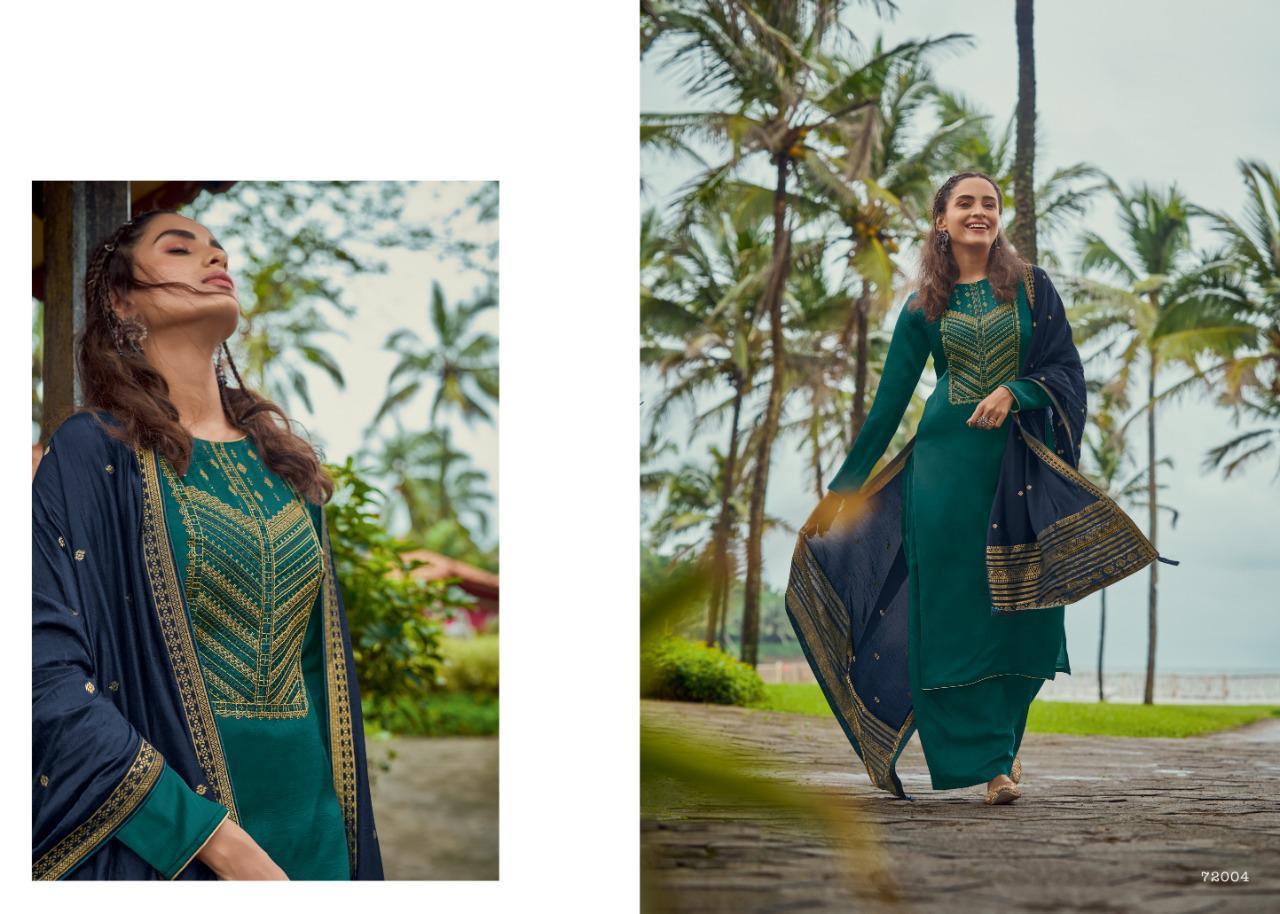 Deepsy Royal Touch Vol 2 Pashmina Salwar Suit Wholesale Catalog 6 Pcs 9 - Deepsy Royal Touch Vol 2 Pashmina Salwar Suit Wholesale Catalog 6 Pcs