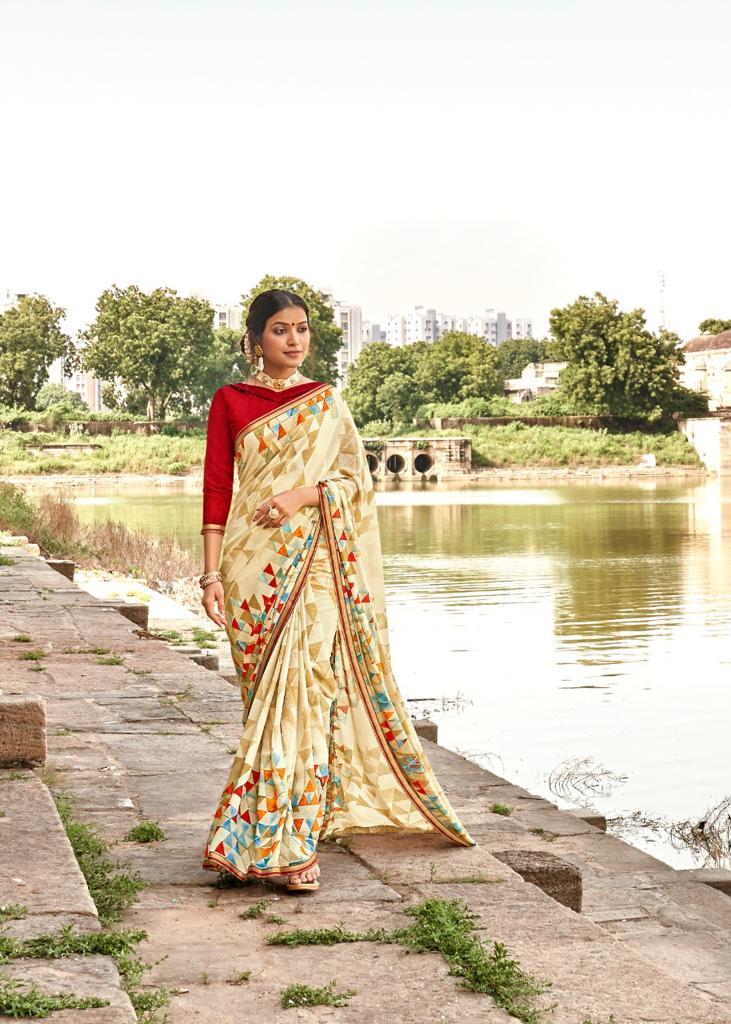 Kashvi Fiza by Lt Fabrics Saree Sari Wholesale Catalog 10 Pcs 5 - Kashvi Fiza by Lt Fabrics Saree Sari Wholesale Catalog 10 Pcs