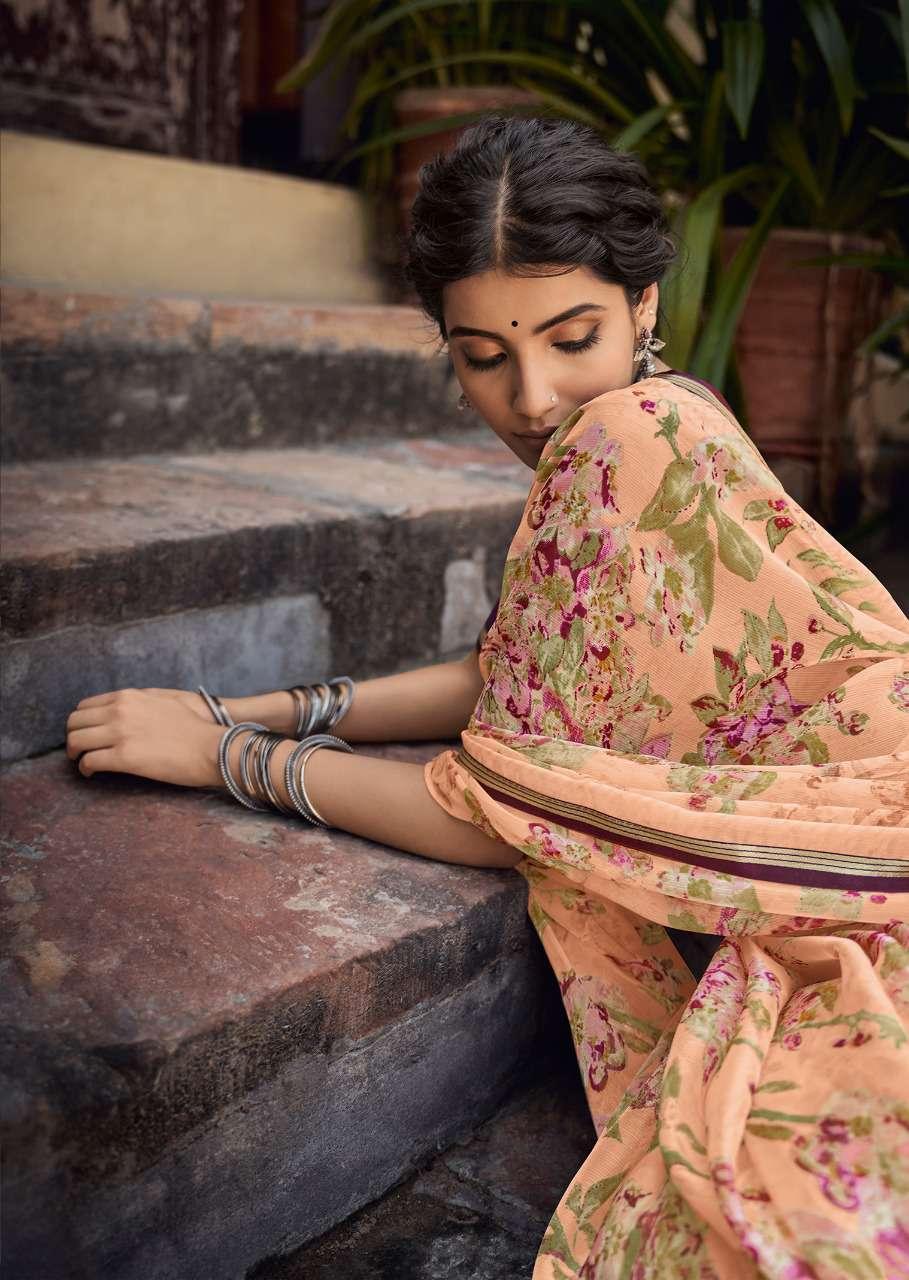 Kashvi Innayat Vol 2 by Lt Fabrics Saree Sari Wholesale Catalog 10 Pcs 8 - Kashvi Innayat Vol 2 by Lt Fabrics Saree Sari Wholesale Catalog 10 Pcs