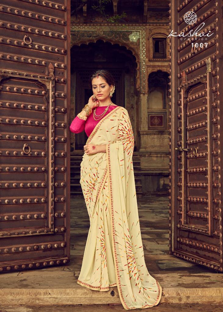 Lt Fabrics Zubaida Saree Sari Wholesale Catalog 10 Pcs 20 - Lt Fabrics Zubaida Saree Sari Wholesale Catalog 10 Pcs