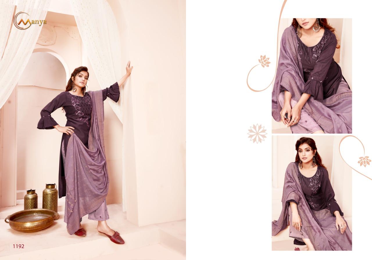 Manya Vintage Vol 2 Readymade Salwar Suit Wholesale Catalog 6 Pcs 1 - Manya Vintage Vol 2 Readymade Salwar Suit Wholesale Catalog 6 Pcs