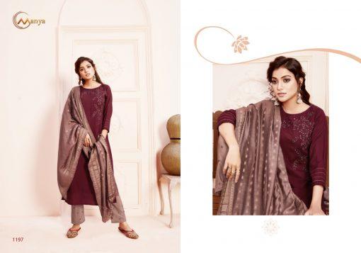 Manya Vintage Vol 2 Readymade Salwar Suit Wholesale Catalog 6 Pcs 2 510x357 - Manya Vintage Vol 2 Readymade Salwar Suit Wholesale Catalog 6 Pcs