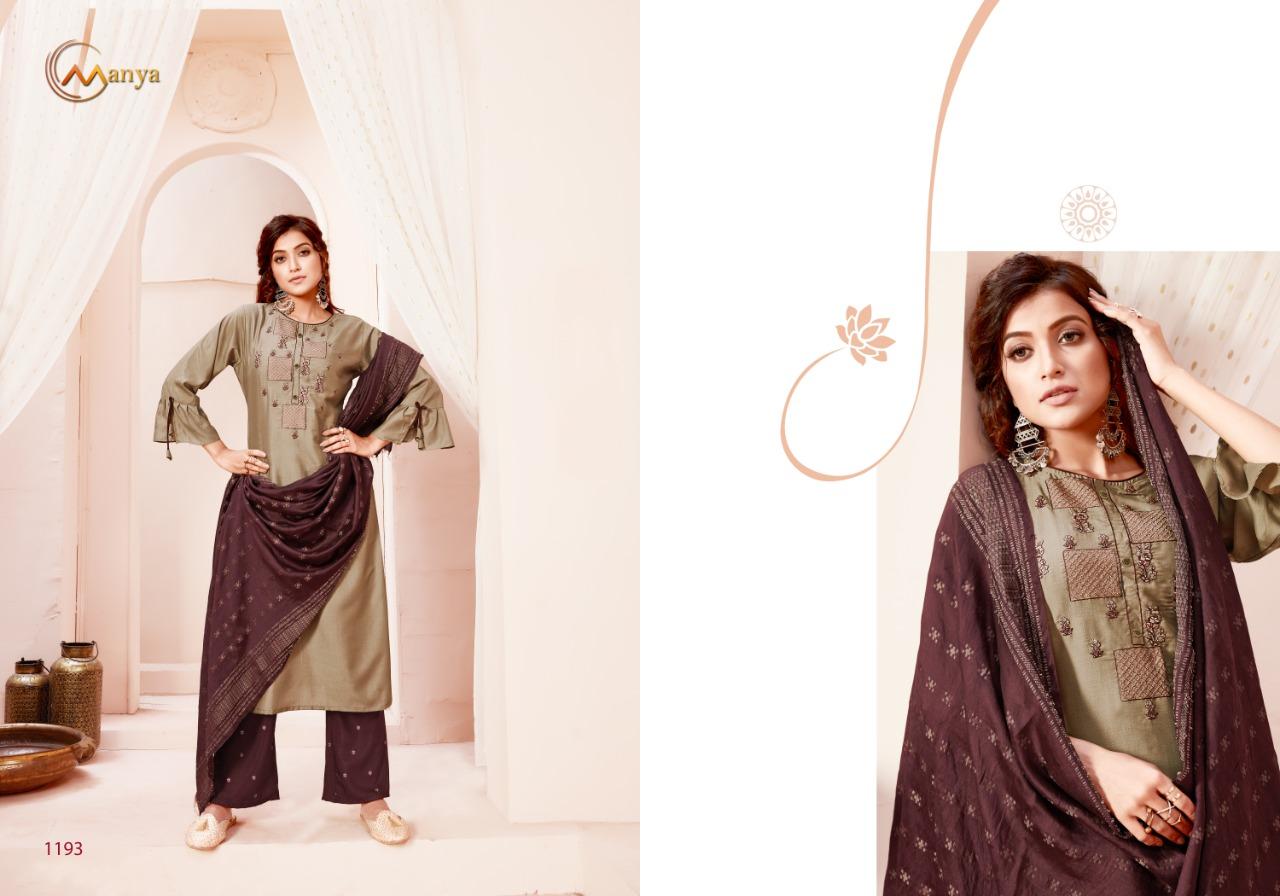 Manya Vintage Vol 2 Readymade Salwar Suit Wholesale Catalog 6 Pcs 5 - Manya Vintage Vol 2 Readymade Salwar Suit Wholesale Catalog 6 Pcs