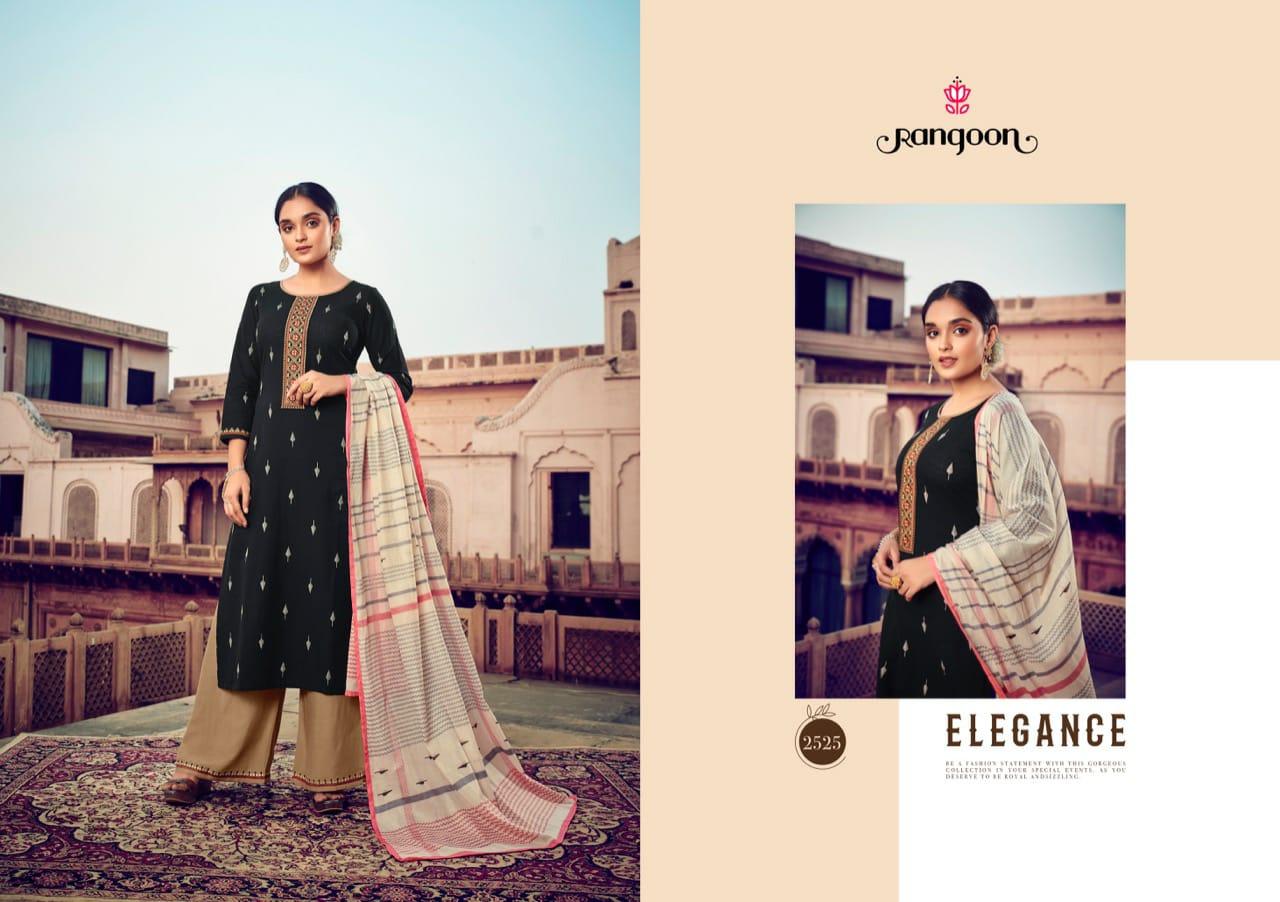 Rangoon Symboll by Kessi Readymade Salwar Suit Wholesale Catalog 8 Pcs 8 - Rangoon Symboll by Kessi Readymade Salwar Suit Wholesale Catalog 8 Pcs