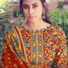 Rolimoli Silky Pashmina Salwar Suit Wholesale Catalog 8 Pcs 100x100 - Rangoon Symboll by Kessi Readymade Salwar Suit Wholesale Catalog 8 Pcs