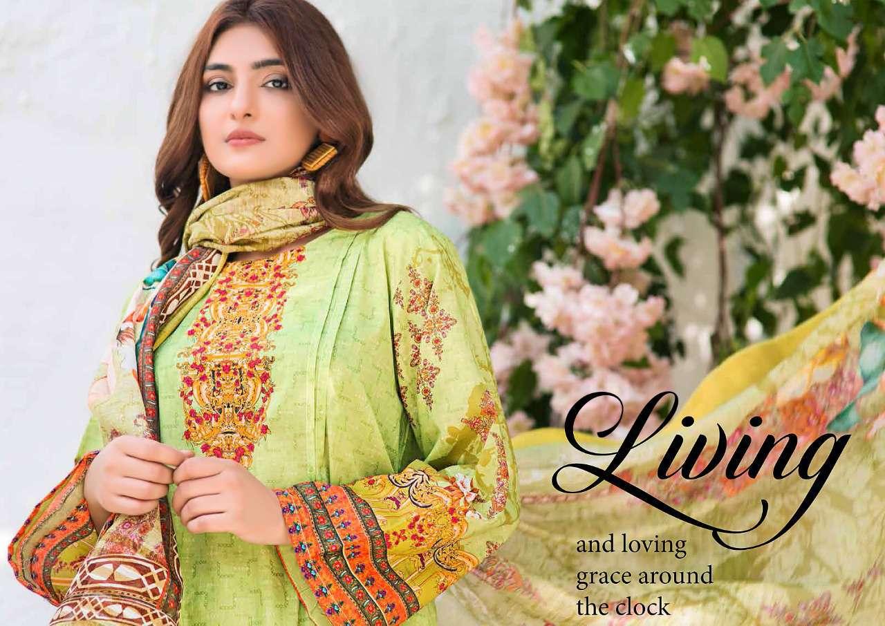 Yashika Mohterma Salwar Suit Wholesale Catalog 10 Pcs 12 - Yashika Mohterma Salwar Suit Wholesale Catalog 10 Pcs