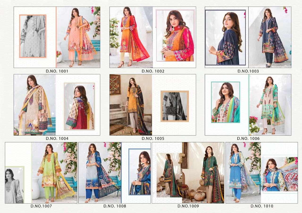 Yashika Mohterma Salwar Suit Wholesale Catalog 10 Pcs 13 - Yashika Mohterma Salwar Suit Wholesale Catalog 10 Pcs