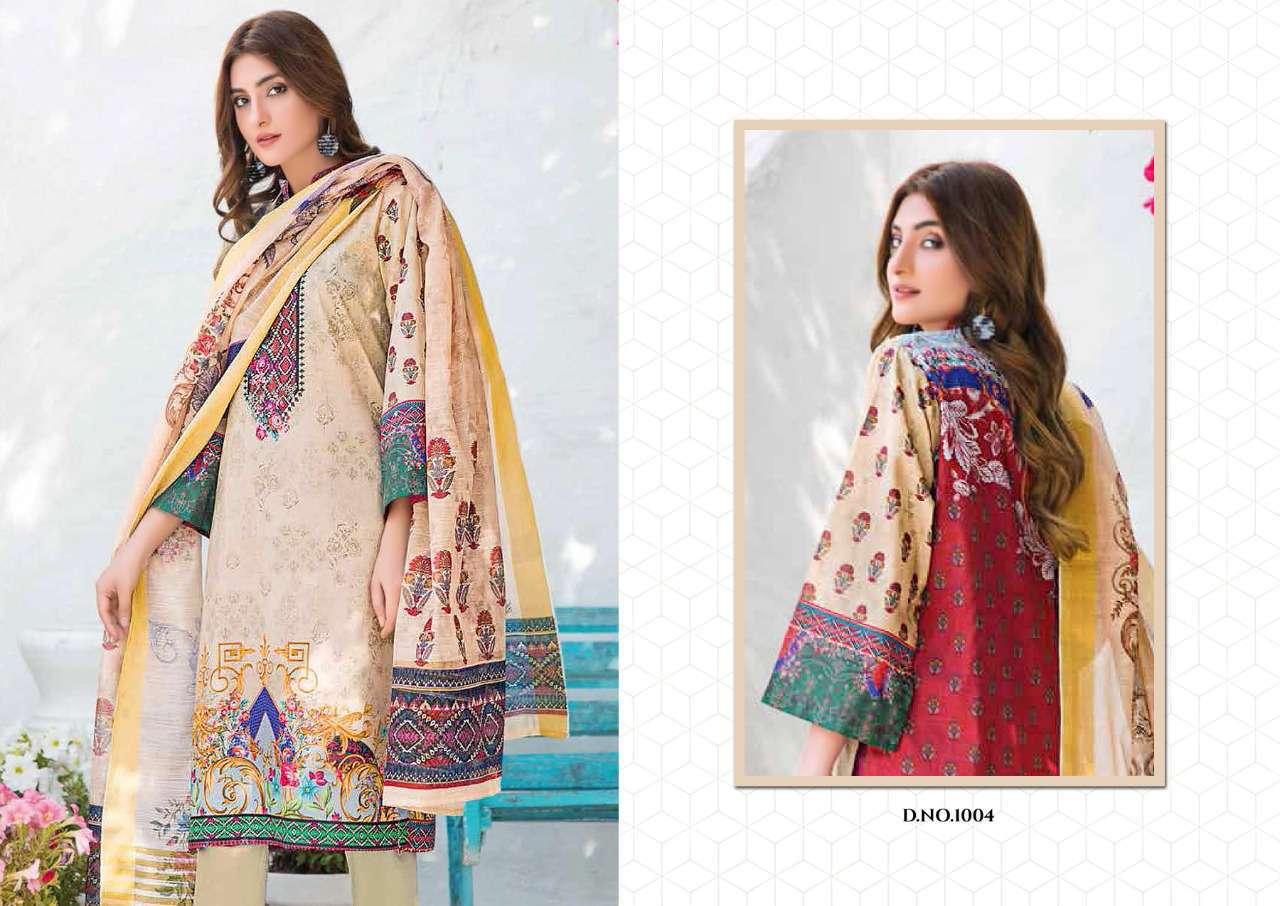 Yashika Mohterma Salwar Suit Wholesale Catalog 10 Pcs 7 - Yashika Mohterma Salwar Suit Wholesale Catalog 10 Pcs