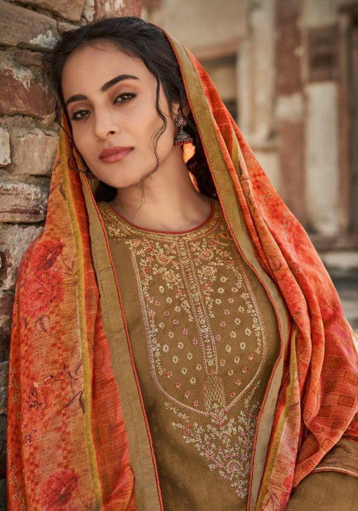 Deepsy Irish Pashmina Salwar Suit Wholesale Catalog 6 Pcs 1 510x729 - Deepsy Irish Pashmina Salwar Suit Wholesale Catalog 6 Pcs