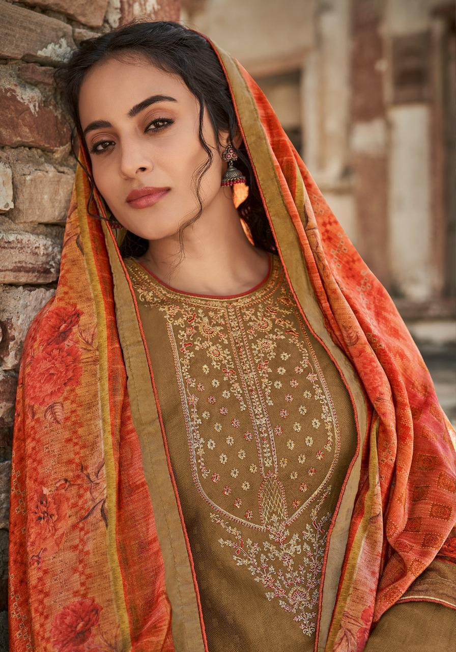 Deepsy Irish Pashmina Salwar Suit Wholesale Catalog 6 Pcs 1 - Deepsy Irish Pashmina Salwar Suit Wholesale Catalog 6 Pcs