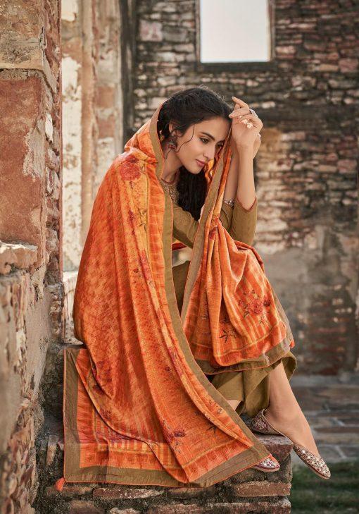 Deepsy Irish Pashmina Salwar Suit Wholesale Catalog 6 Pcs 11 510x729 - Deepsy Irish Pashmina Salwar Suit Wholesale Catalog 6 Pcs