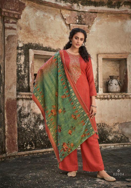 Deepsy Irish Pashmina Salwar Suit Wholesale Catalog 6 Pcs 12 510x729 - Deepsy Irish Pashmina Salwar Suit Wholesale Catalog 6 Pcs
