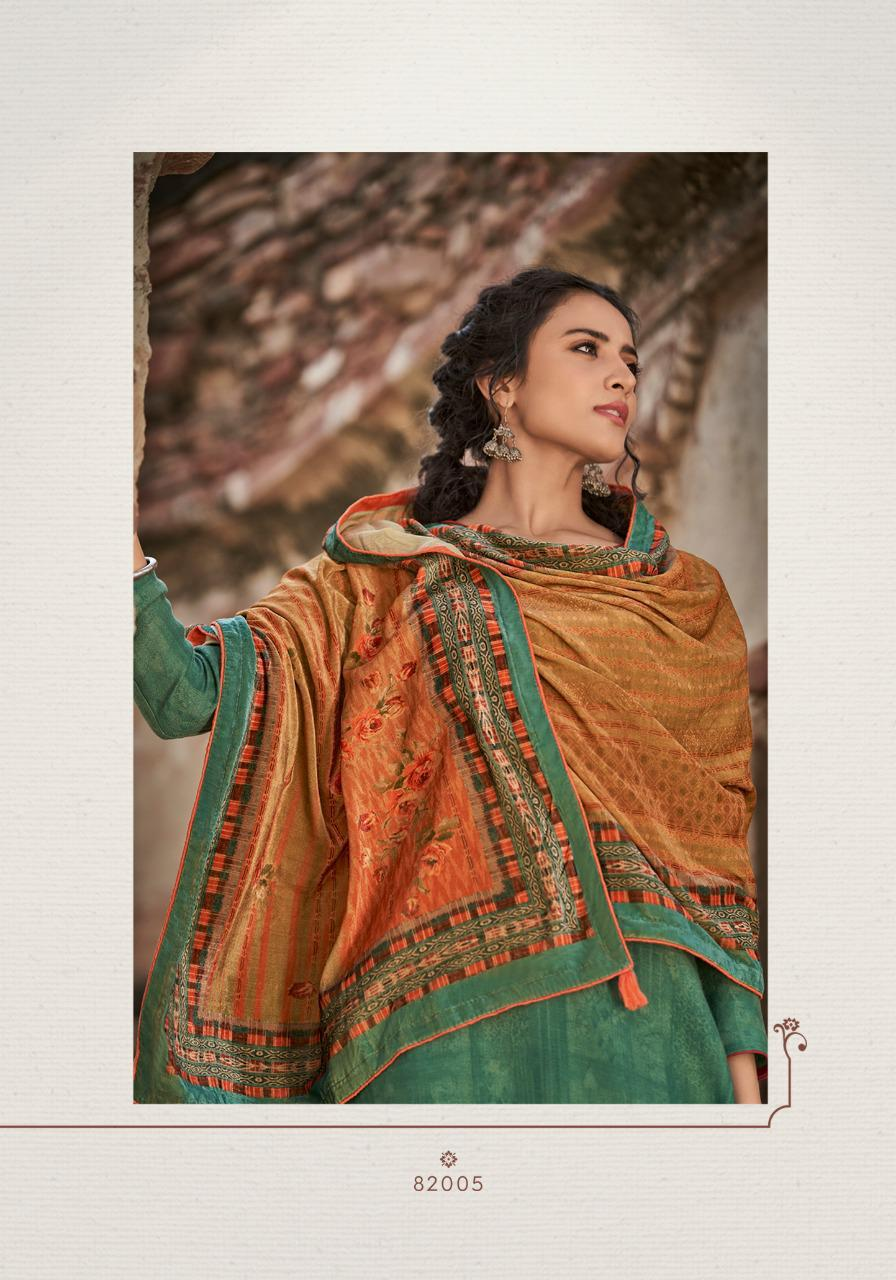 Deepsy Irish Pashmina Salwar Suit Wholesale Catalog 6 Pcs 13 - Deepsy Irish Pashmina Salwar Suit Wholesale Catalog 6 Pcs