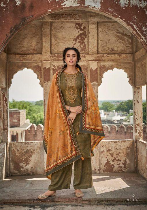 Deepsy Irish Pashmina Salwar Suit Wholesale Catalog 6 Pcs 14 510x729 - Deepsy Irish Pashmina Salwar Suit Wholesale Catalog 6 Pcs