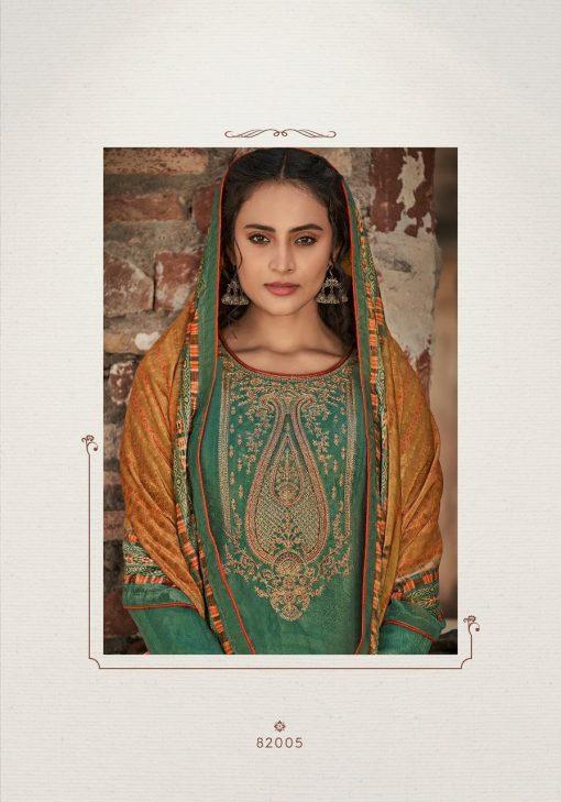 Deepsy Irish Pashmina Salwar Suit Wholesale Catalog 6 Pcs 15 510x729 - Deepsy Irish Pashmina Salwar Suit Wholesale Catalog 6 Pcs