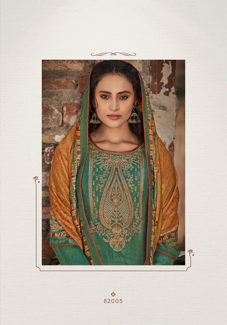 Deepsy Irish Pashmina Salwar Suit Wholesale Catalog 6 Pcs 15 - Deepsy Irish Pashmina Salwar Suit Wholesale Catalog 6 Pcs