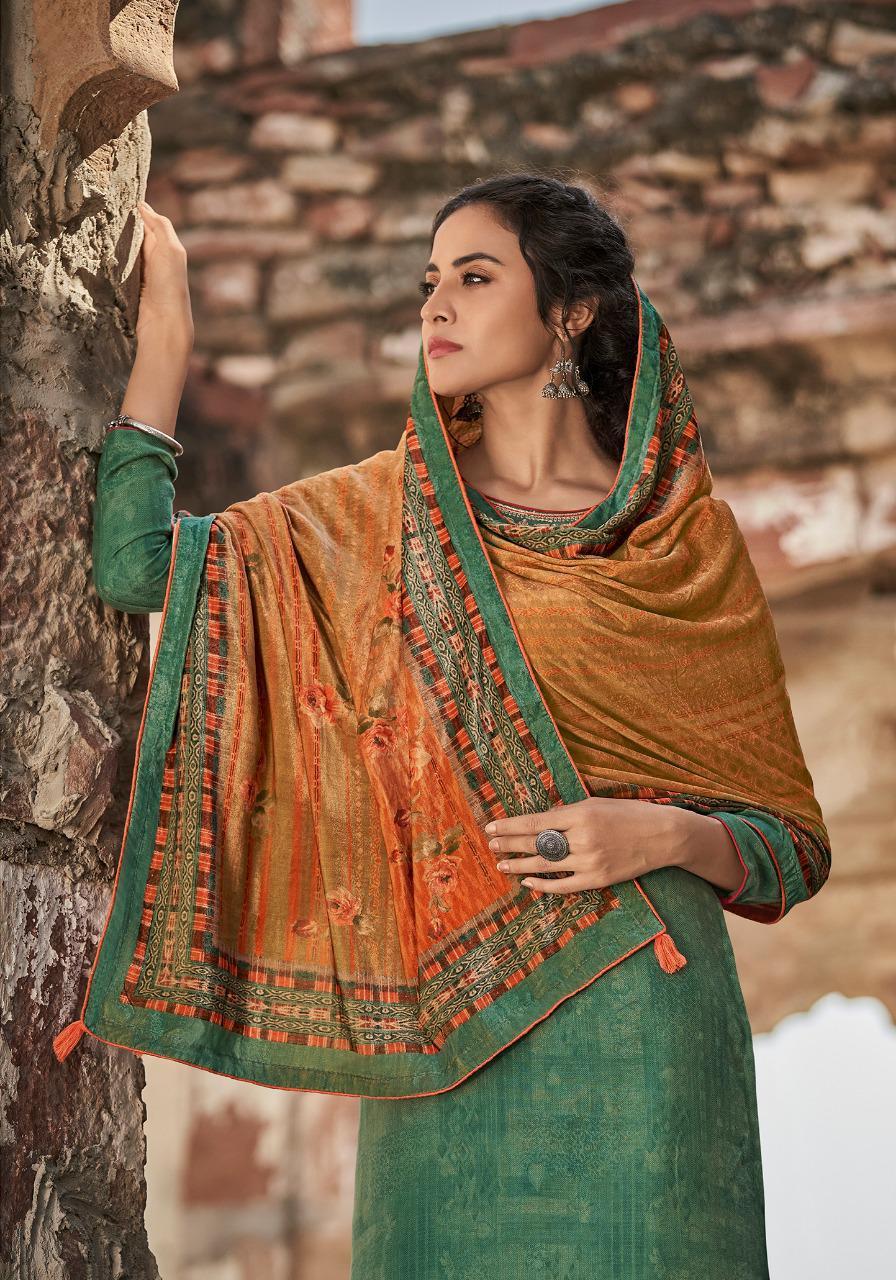 Deepsy Irish Pashmina Salwar Suit Wholesale Catalog 6 Pcs 16 - Deepsy Irish Pashmina Salwar Suit Wholesale Catalog 6 Pcs