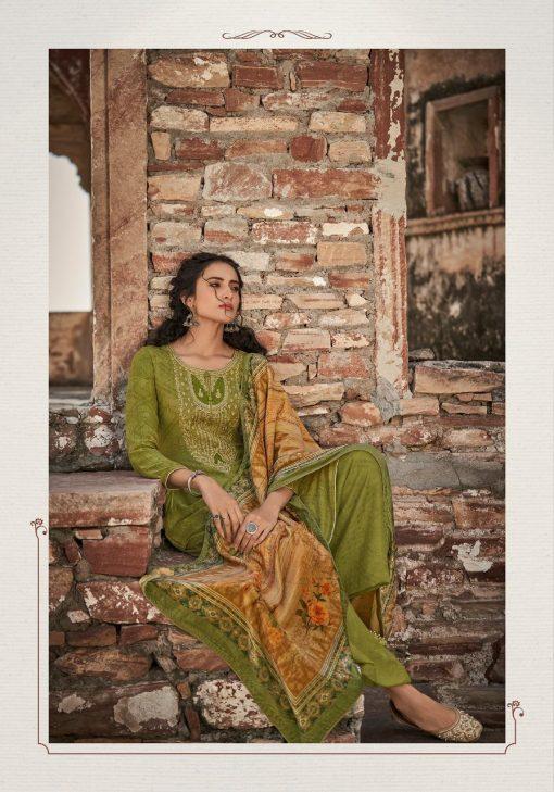 Deepsy Irish Pashmina Salwar Suit Wholesale Catalog 6 Pcs 17 510x729 - Deepsy Irish Pashmina Salwar Suit Wholesale Catalog 6 Pcs