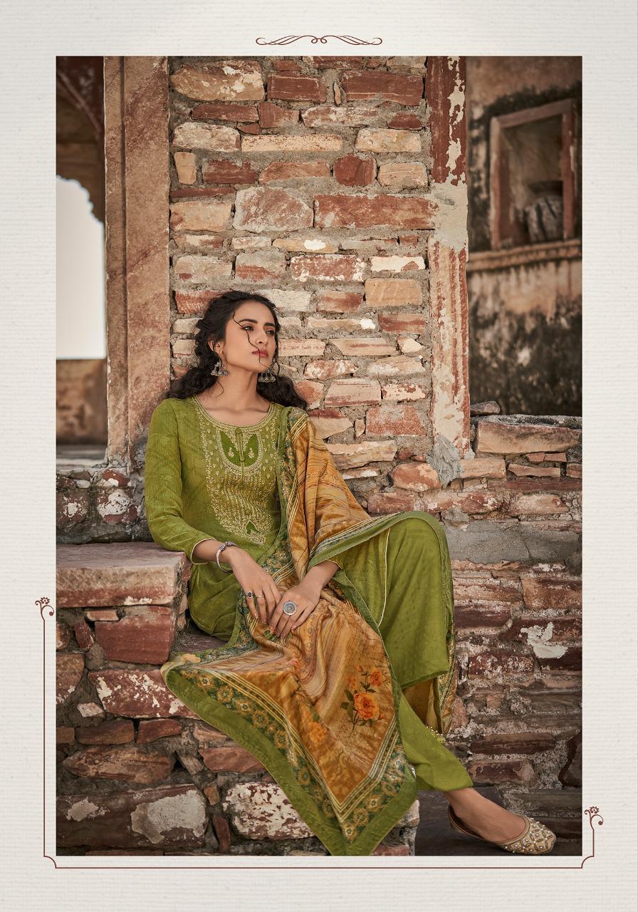 Deepsy Irish Pashmina Salwar Suit Wholesale Catalog 6 Pcs 17 - Deepsy Irish Pashmina Salwar Suit Wholesale Catalog 6 Pcs