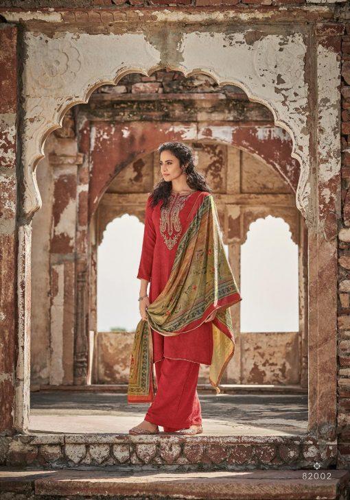 Deepsy Irish Pashmina Salwar Suit Wholesale Catalog 6 Pcs 18 510x729 - Deepsy Irish Pashmina Salwar Suit Wholesale Catalog 6 Pcs