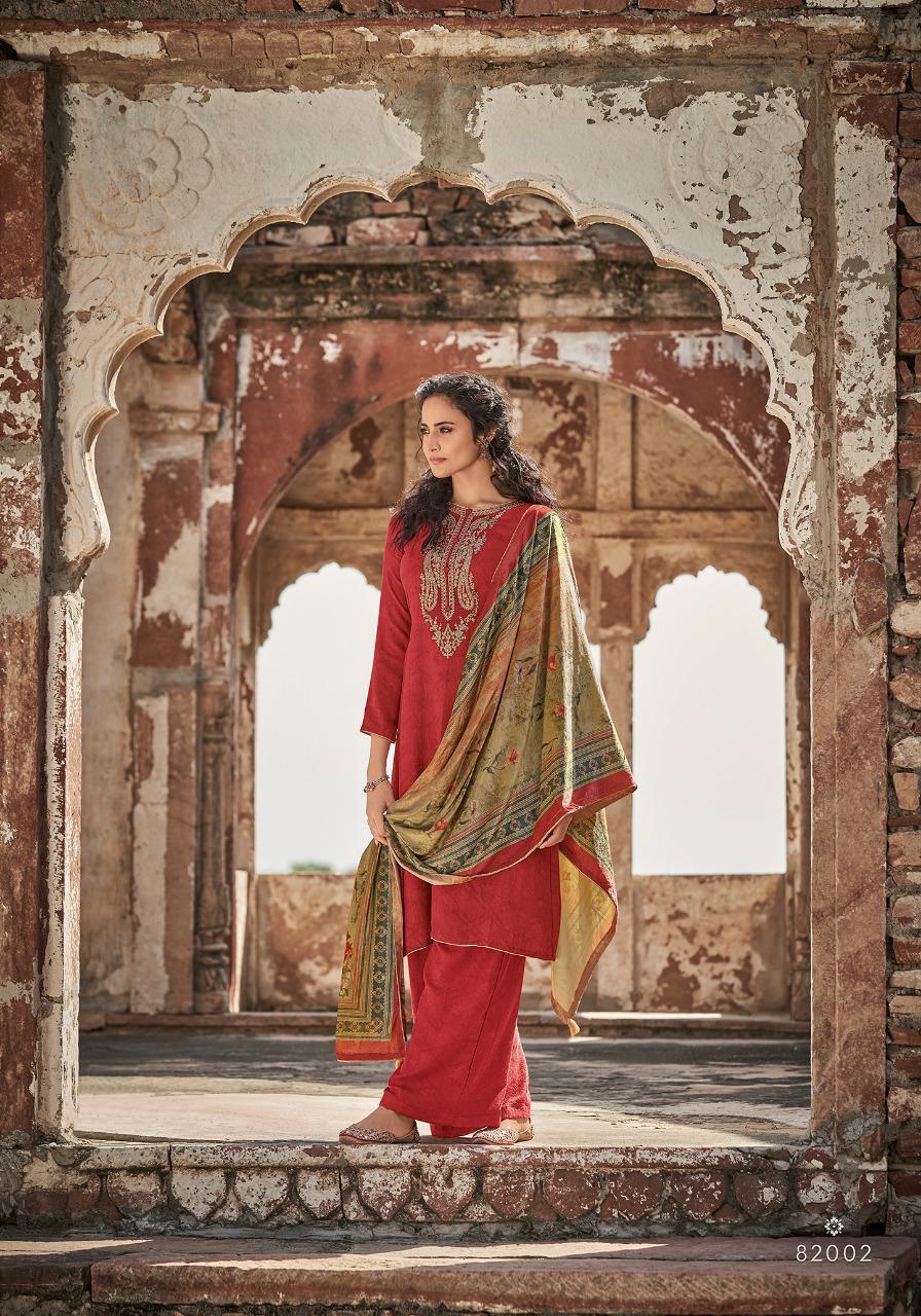 Deepsy Irish Pashmina Salwar Suit Wholesale Catalog 6 Pcs 18 - Deepsy Irish Pashmina Salwar Suit Wholesale Catalog 6 Pcs