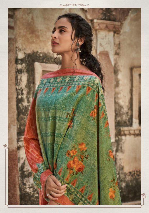 Deepsy Irish Pashmina Salwar Suit Wholesale Catalog 6 Pcs 19 510x729 - Deepsy Irish Pashmina Salwar Suit Wholesale Catalog 6 Pcs