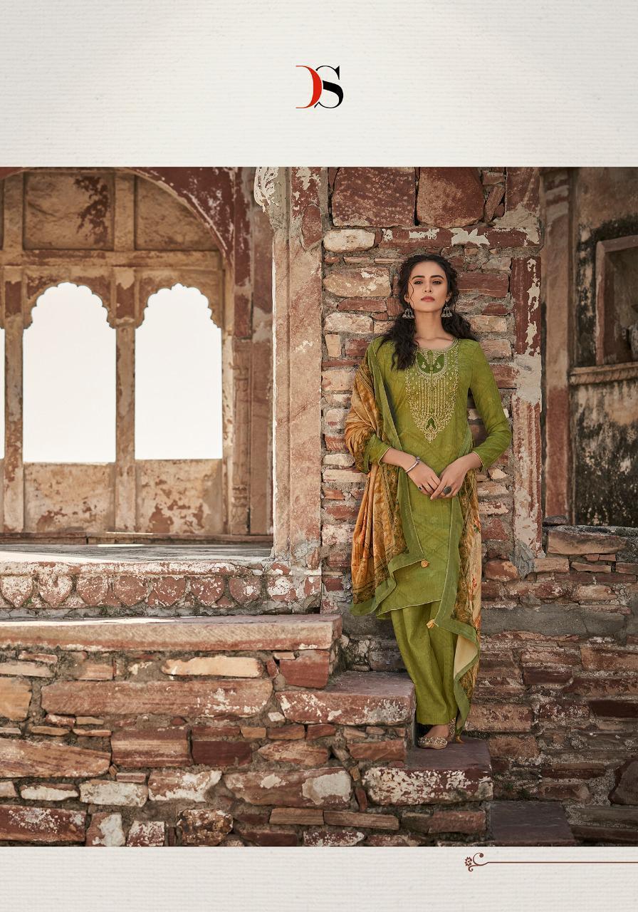 Deepsy Irish Pashmina Salwar Suit Wholesale Catalog 6 Pcs 2 - Deepsy Irish Pashmina Salwar Suit Wholesale Catalog 6 Pcs