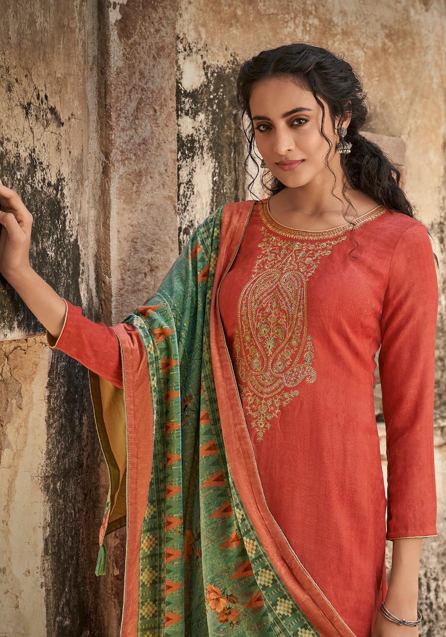 Deepsy Irish Pashmina Salwar Suit Wholesale Catalog 6 Pcs 20 - Deepsy Irish Pashmina Salwar Suit Wholesale Catalog 6 Pcs
