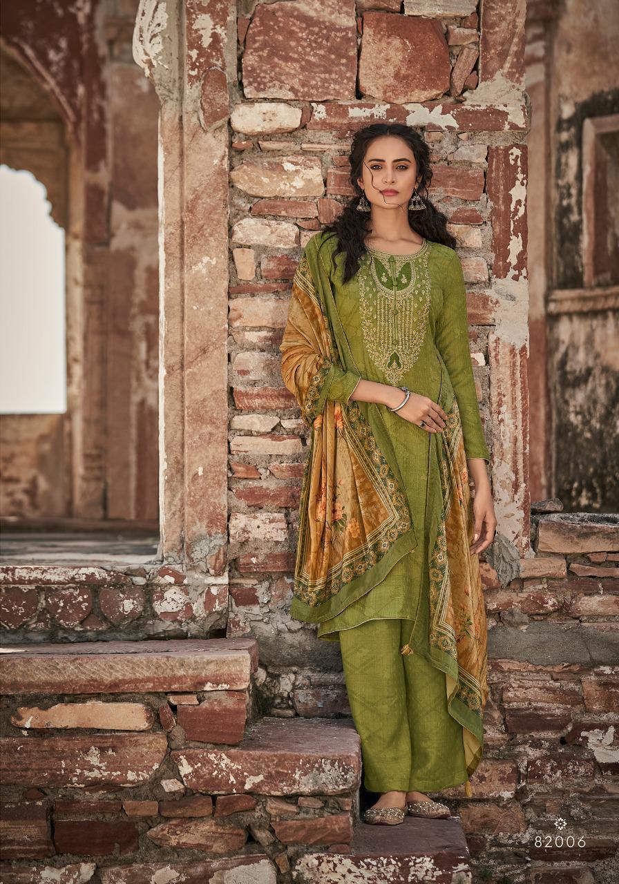 Deepsy Irish Pashmina Salwar Suit Wholesale Catalog 6 Pcs 21 - Deepsy Irish Pashmina Salwar Suit Wholesale Catalog 6 Pcs