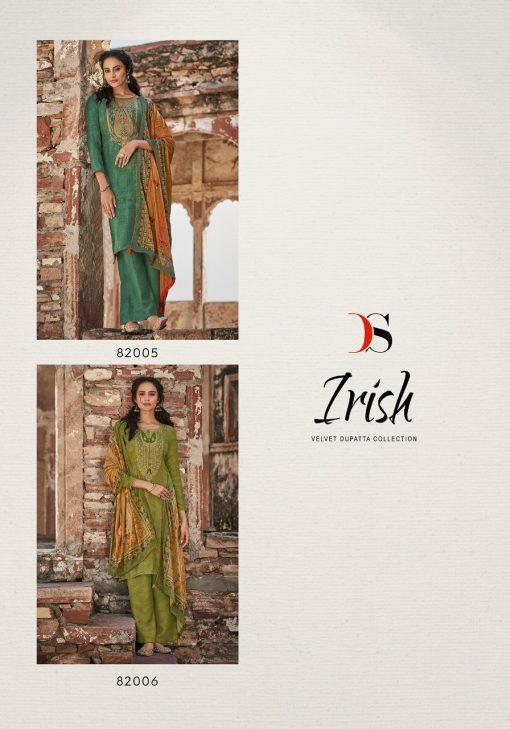 Deepsy Irish Pashmina Salwar Suit Wholesale Catalog 6 Pcs 23 510x729 - Deepsy Irish Pashmina Salwar Suit Wholesale Catalog 6 Pcs
