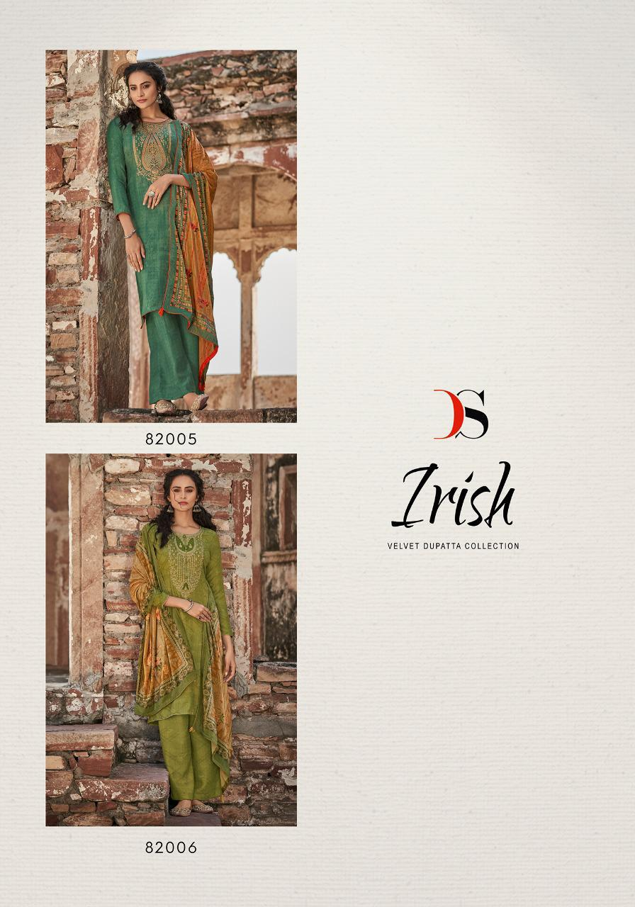 Deepsy Irish Pashmina Salwar Suit Wholesale Catalog 6 Pcs 23 - Deepsy Irish Pashmina Salwar Suit Wholesale Catalog 6 Pcs