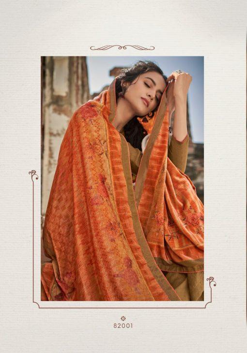 Deepsy Irish Pashmina Salwar Suit Wholesale Catalog 6 Pcs 4 510x729 - Deepsy Irish Pashmina Salwar Suit Wholesale Catalog 6 Pcs