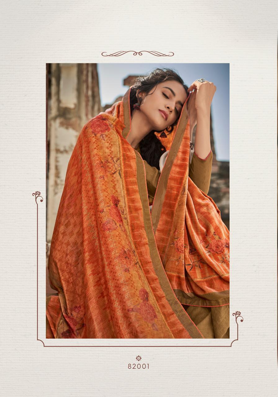 Deepsy Irish Pashmina Salwar Suit Wholesale Catalog 6 Pcs 4 - Deepsy Irish Pashmina Salwar Suit Wholesale Catalog 6 Pcs