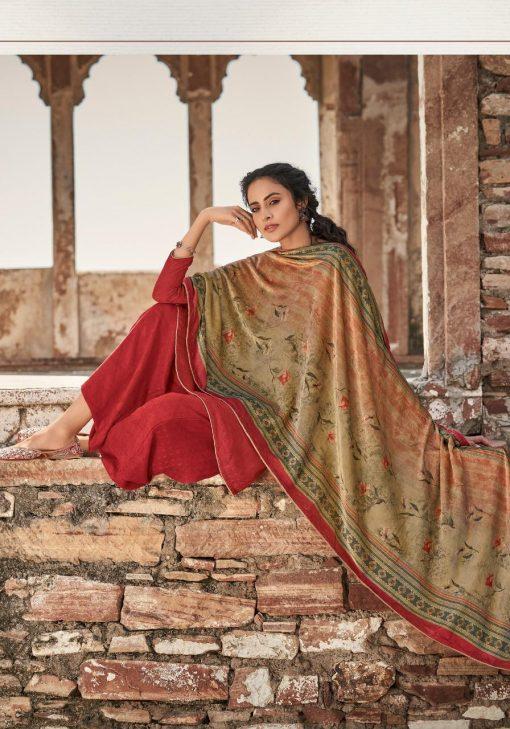 Deepsy Irish Pashmina Salwar Suit Wholesale Catalog 6 Pcs 5 510x729 - Deepsy Irish Pashmina Salwar Suit Wholesale Catalog 6 Pcs