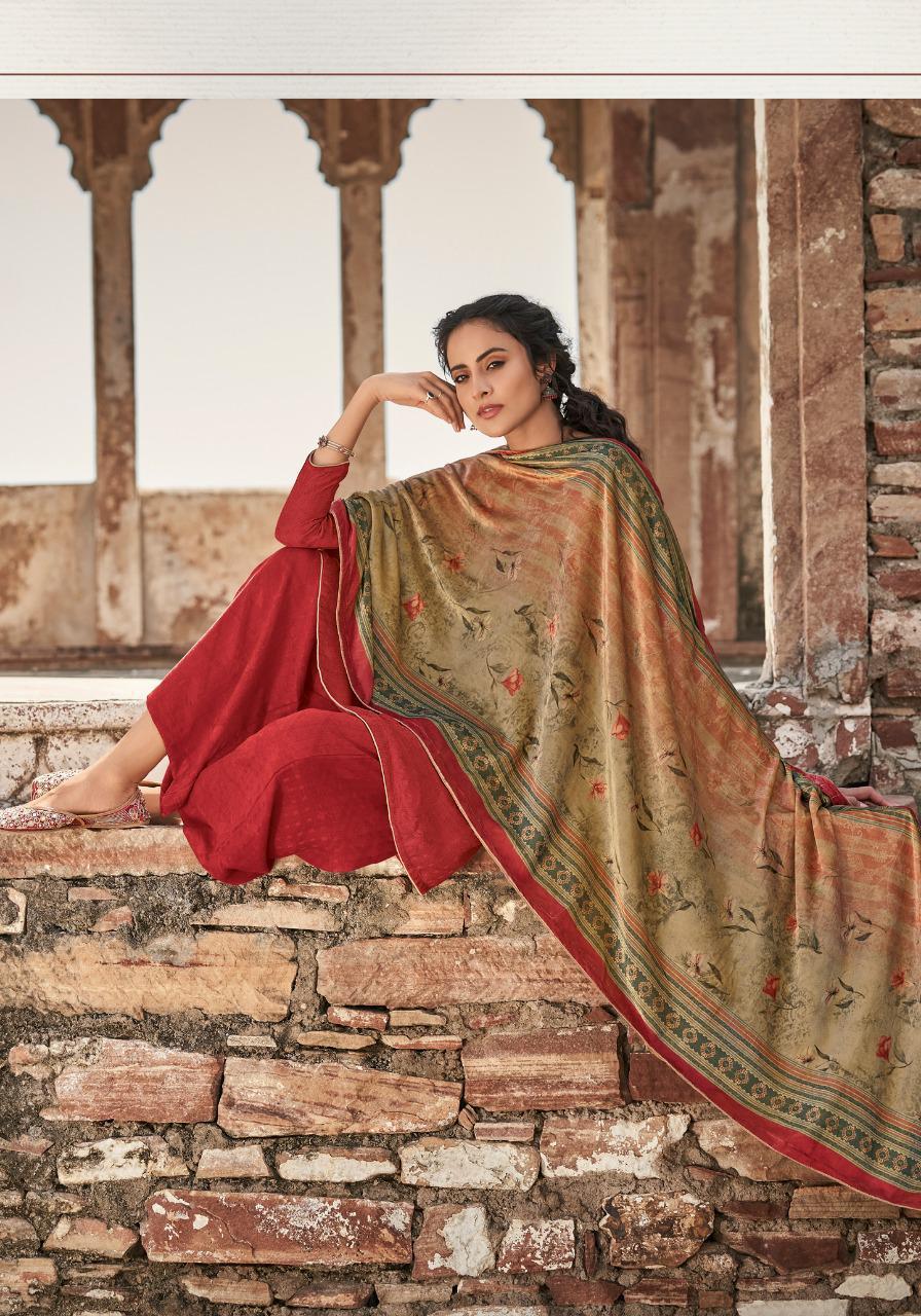 Deepsy Irish Pashmina Salwar Suit Wholesale Catalog 6 Pcs 5 - Deepsy Irish Pashmina Salwar Suit Wholesale Catalog 6 Pcs