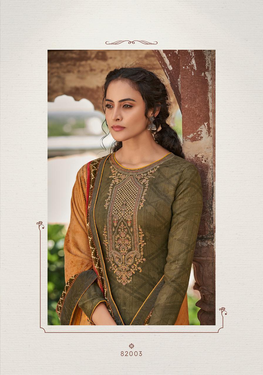 Deepsy Irish Pashmina Salwar Suit Wholesale Catalog 6 Pcs 8 - Deepsy Irish Pashmina Salwar Suit Wholesale Catalog 6 Pcs