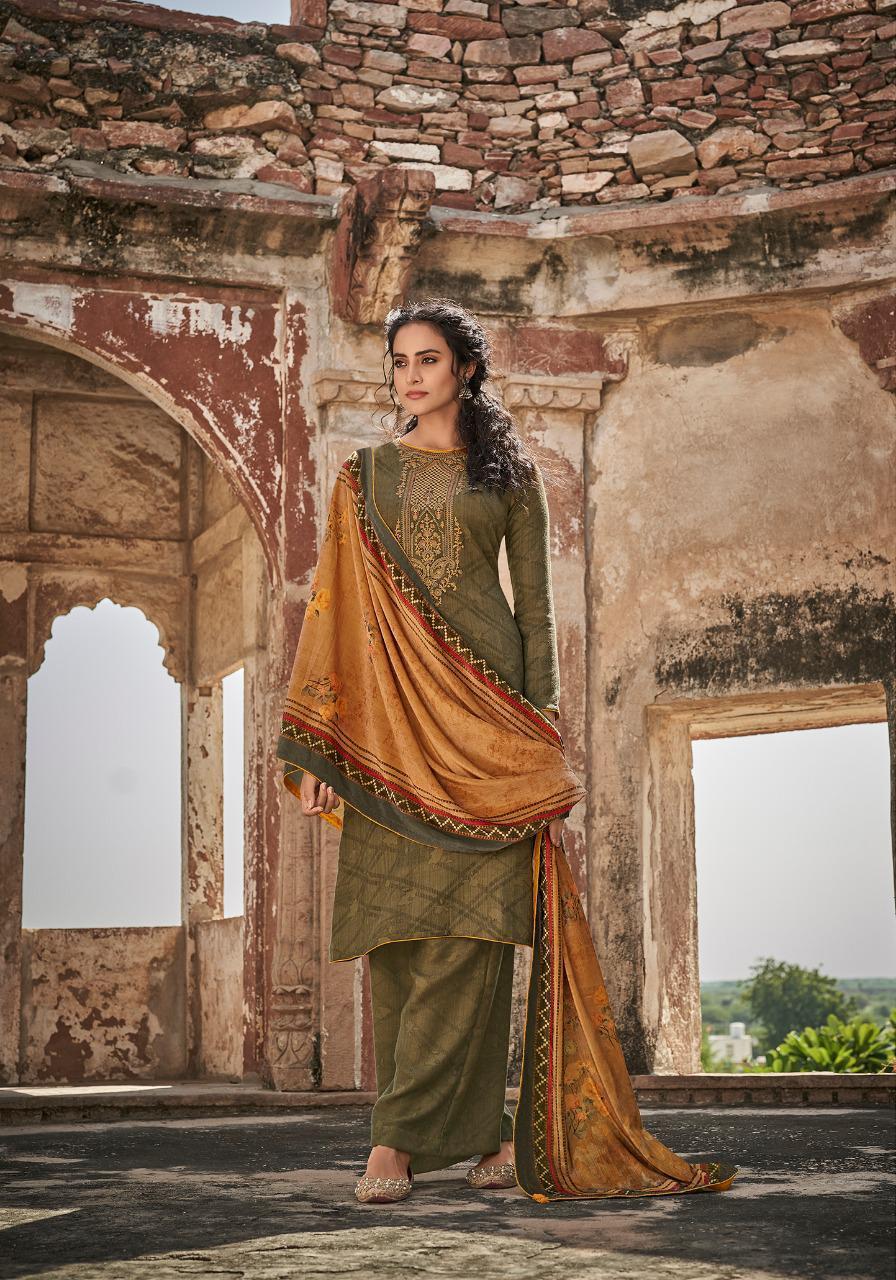 Deepsy Irish Pashmina Salwar Suit Wholesale Catalog 6 Pcs 9 - Deepsy Irish Pashmina Salwar Suit Wholesale Catalog 6 Pcs