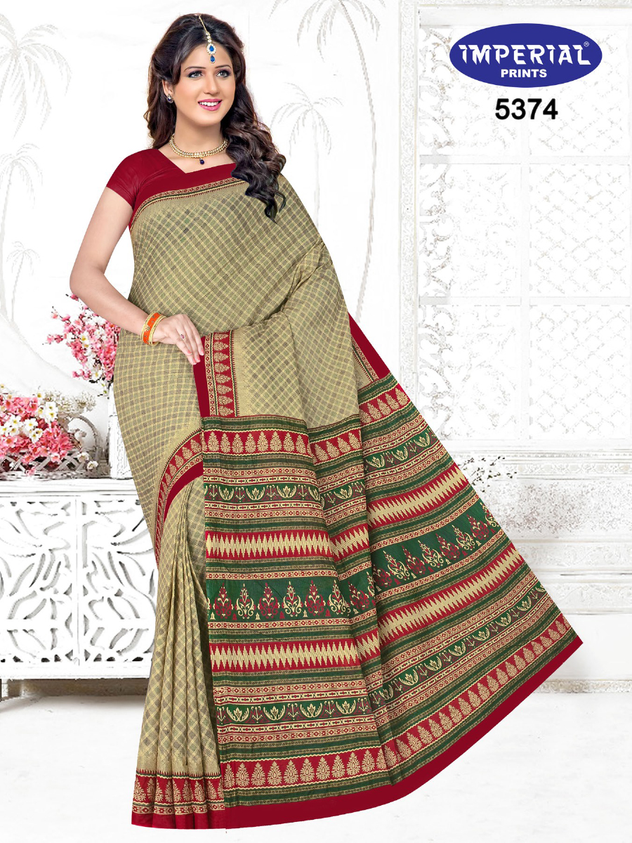 Imperial Rashi Super A Saree Sari Wholesale Catalog 10 Pcs 1 - Imperial Rashi Super A Saree Sari Wholesale Catalog 10 Pcs