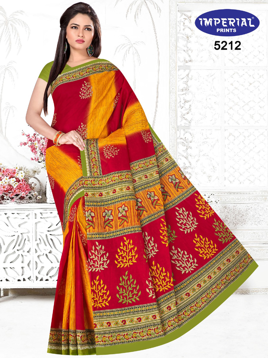 Imperial Rashi Super A Saree Sari Wholesale Catalog 10 Pcs 10 - Imperial Rashi Super A Saree Sari Wholesale Catalog 10 Pcs