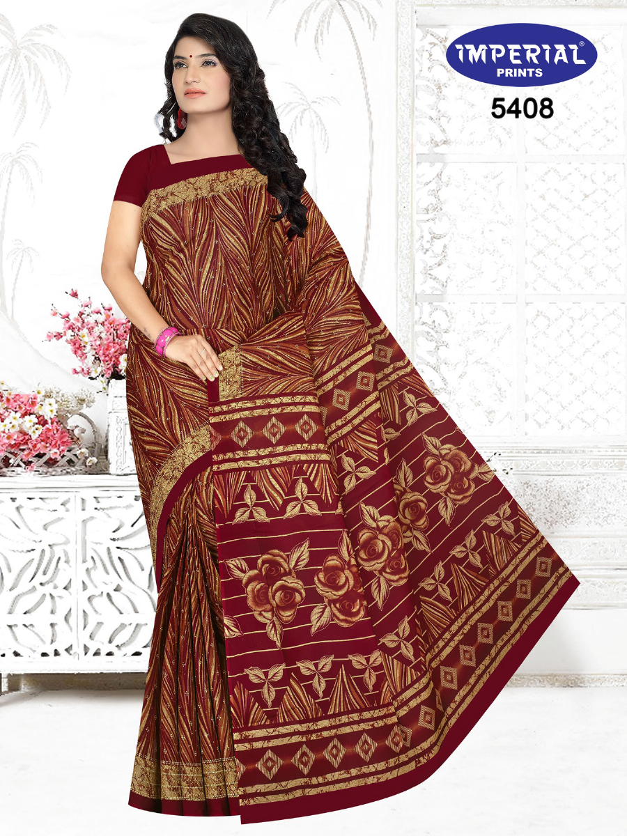 Imperial Rashi Super A Saree Sari Wholesale Catalog 10 Pcs 2 - Imperial Rashi Super A Saree Sari Wholesale Catalog 10 Pcs