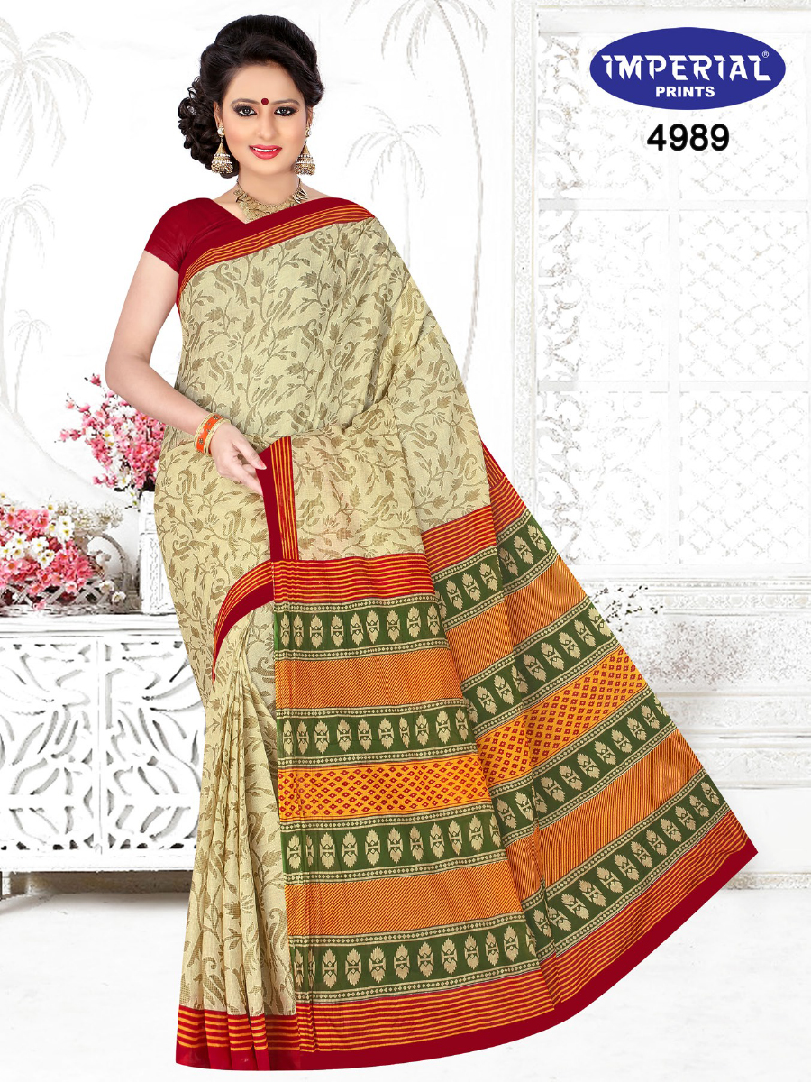 Imperial Rashi Super A Saree Sari Wholesale Catalog 10 Pcs 3 - Imperial Rashi Super A Saree Sari Wholesale Catalog 10 Pcs