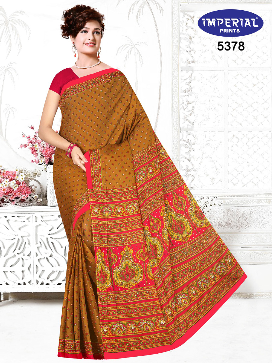 Imperial Rashi Super A Saree Sari Wholesale Catalog 10 Pcs 7 - Imperial Rashi Super A Saree Sari Wholesale Catalog 10 Pcs