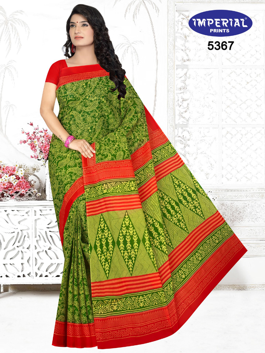 Imperial Rashi Super A Saree Sari Wholesale Catalog 10 Pcs 8 - Imperial Rashi Super A Saree Sari Wholesale Catalog 10 Pcs