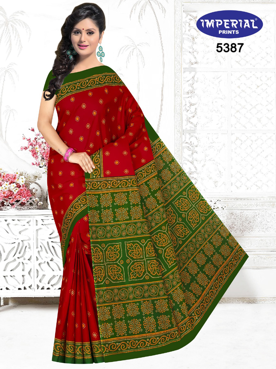 Imperial Rashi Super A Saree Sari Wholesale Catalog 10 Pcs 9 - Imperial Rashi Super A Saree Sari Wholesale Catalog 10 Pcs