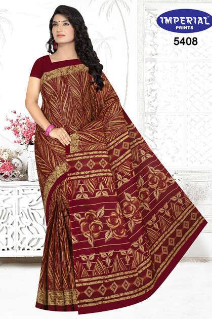 Imperial Rashi Super A Saree Sari Wholesale Catalog 10 Pcs