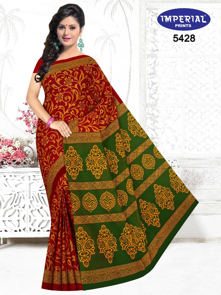 Imperial Rashi Super B Saree Sari Wholesale Catalog 10 Pcs 10 - Imperial Rashi Super B Saree Sari Wholesale Catalog 10 Pcs